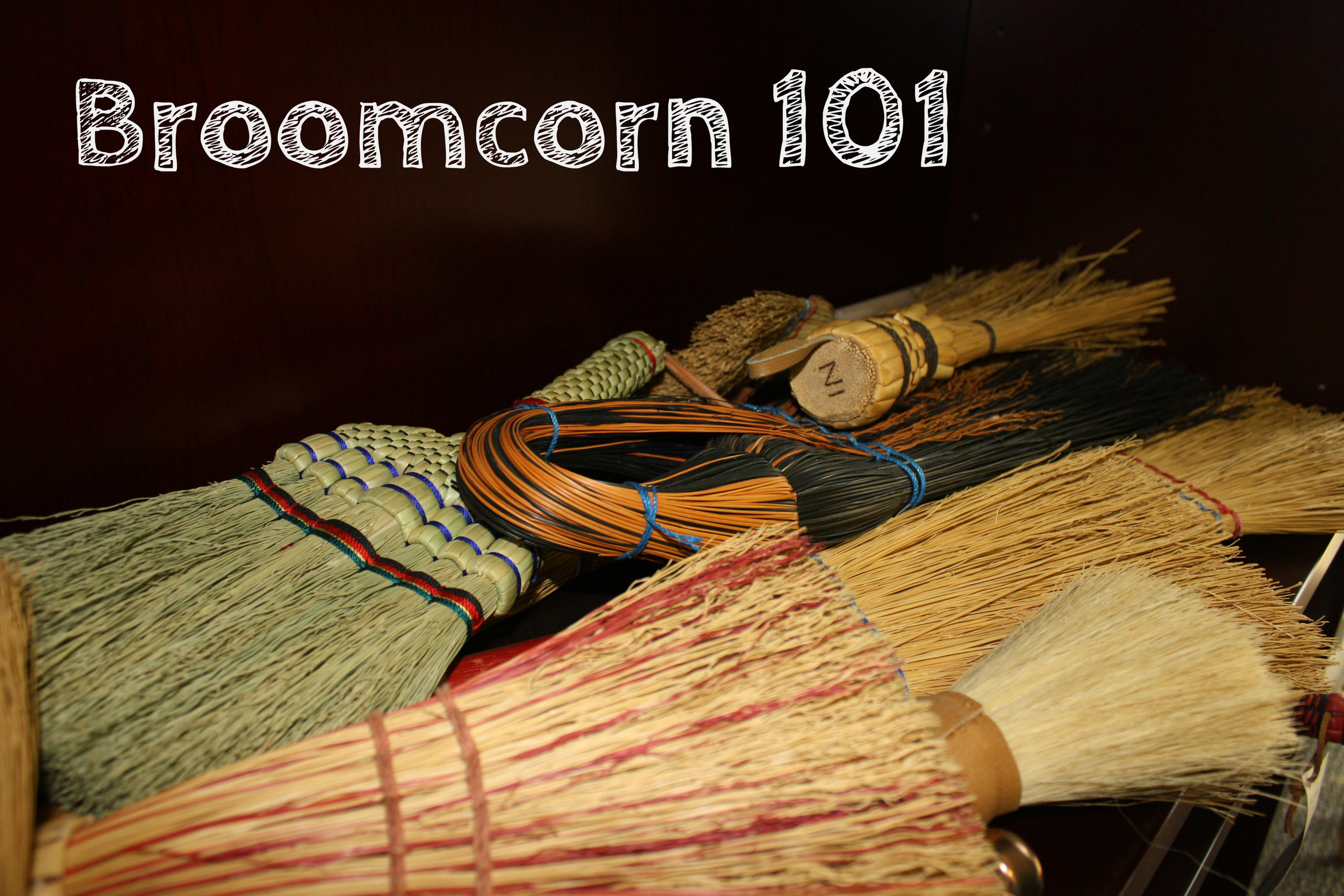 brooms_handcrafted_broomcorn