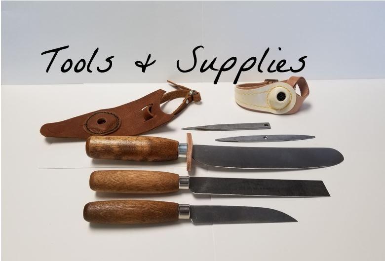 tools homepage.JPG