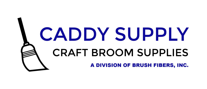 Caddy Supply Company