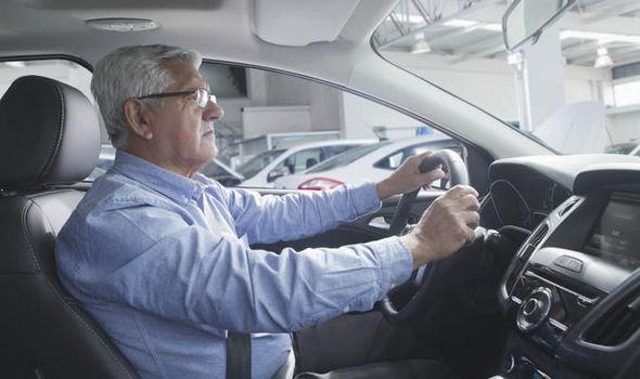 man driving.jpg
