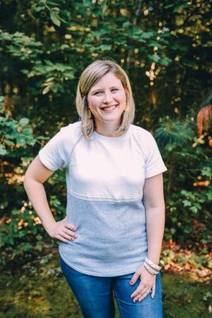 Emily-96.jpg