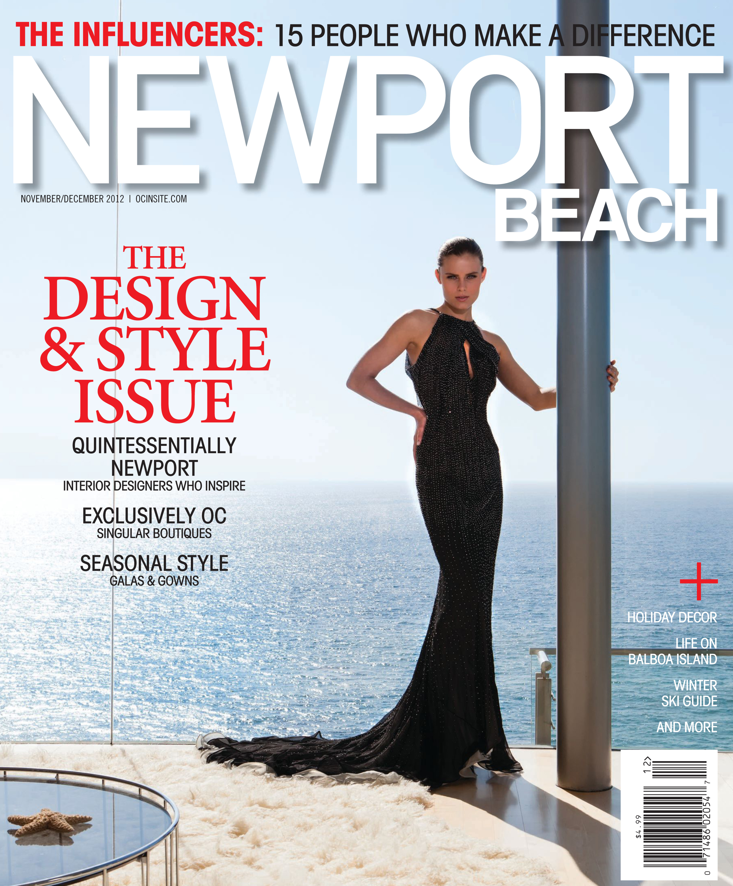 newport beach magazine dec 2012-1.jpg