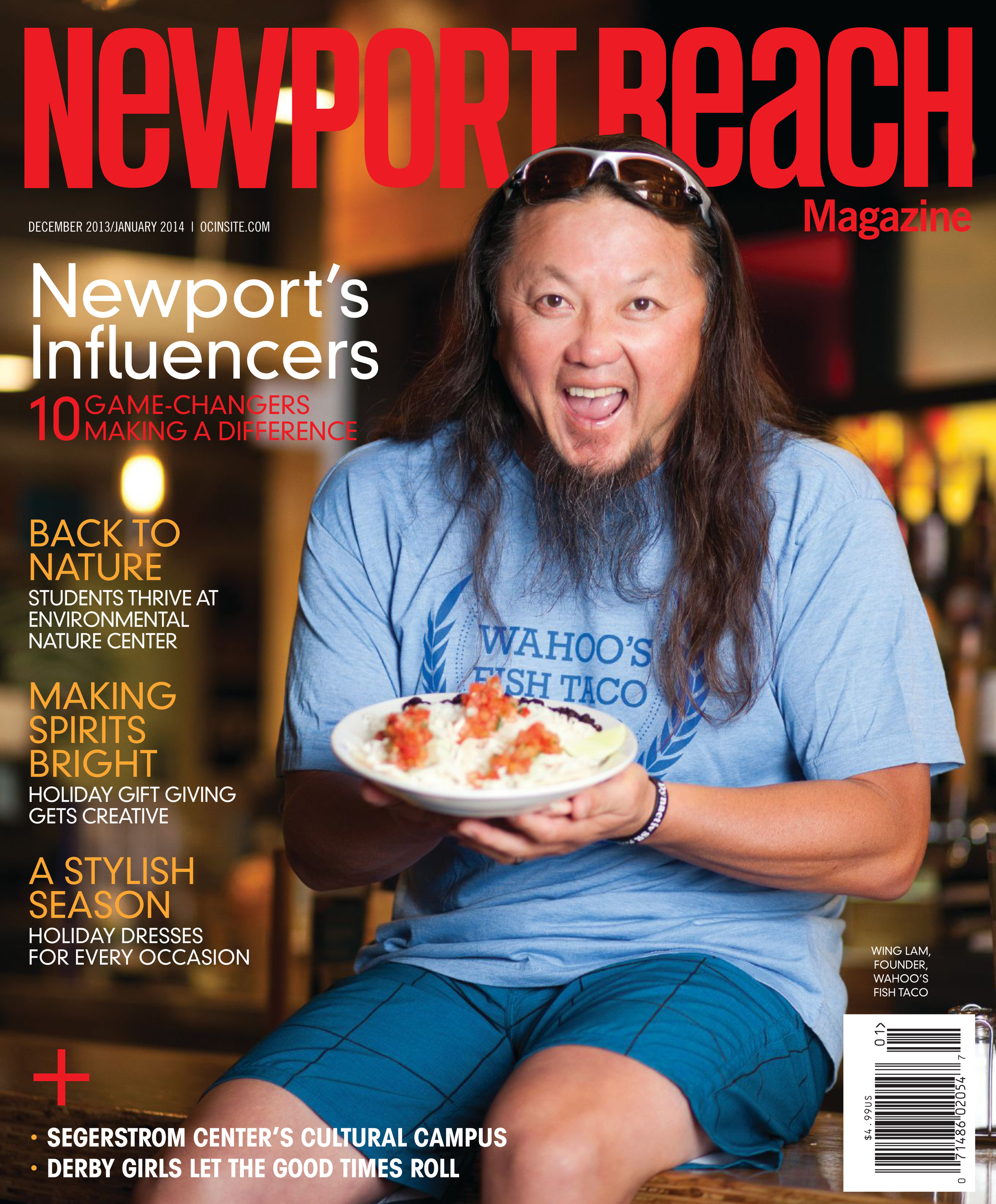 newport beach magazine dec 2013-1.jpg