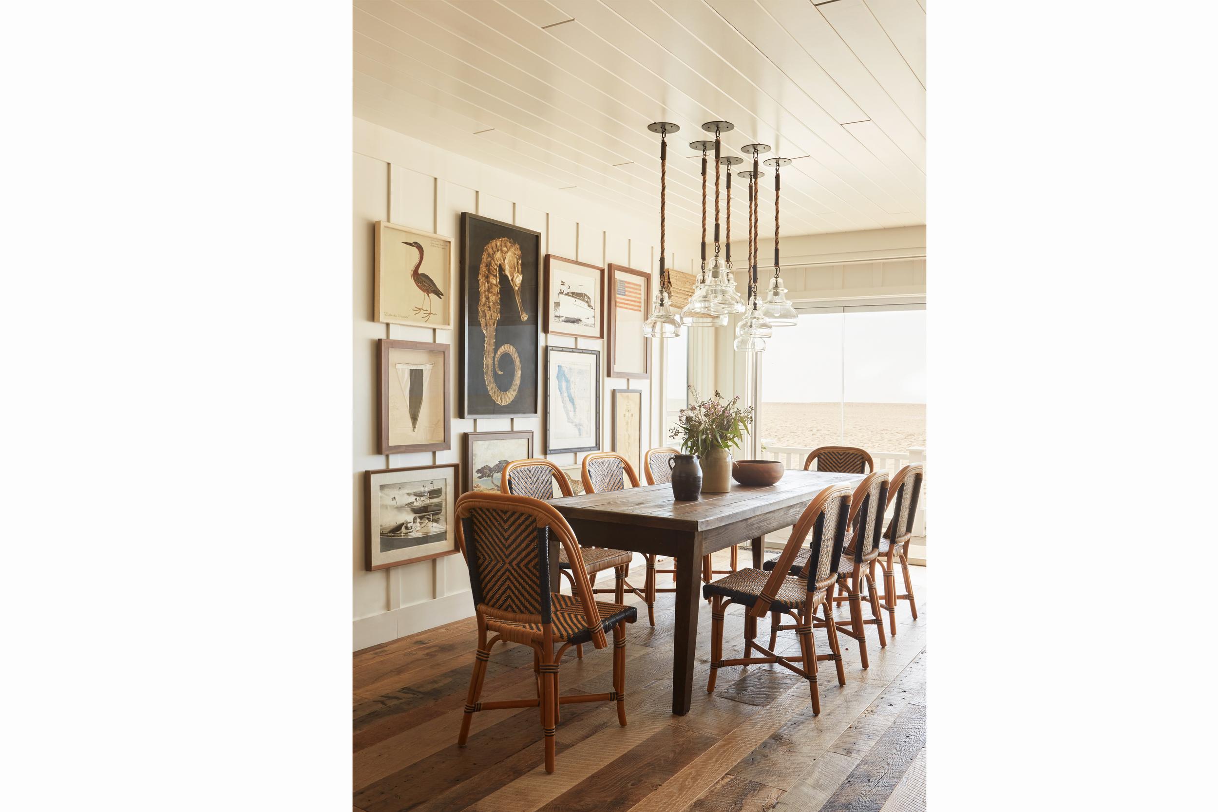 newport beach interior designer brittany stiles blue kitchen nautical.jpg
