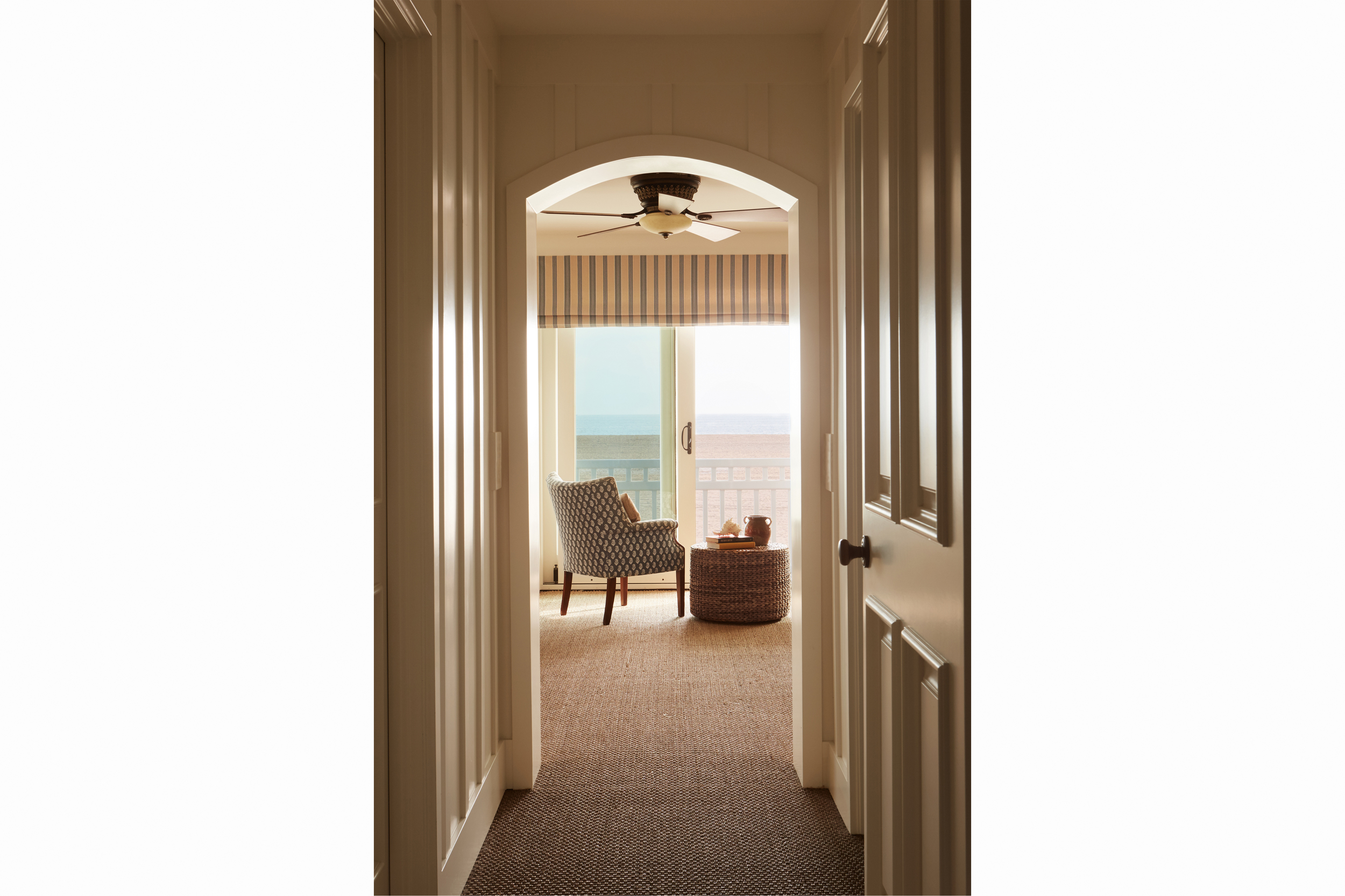 newport beach interior designer brittany stiles blue nautical master bedroom orange county.jpg