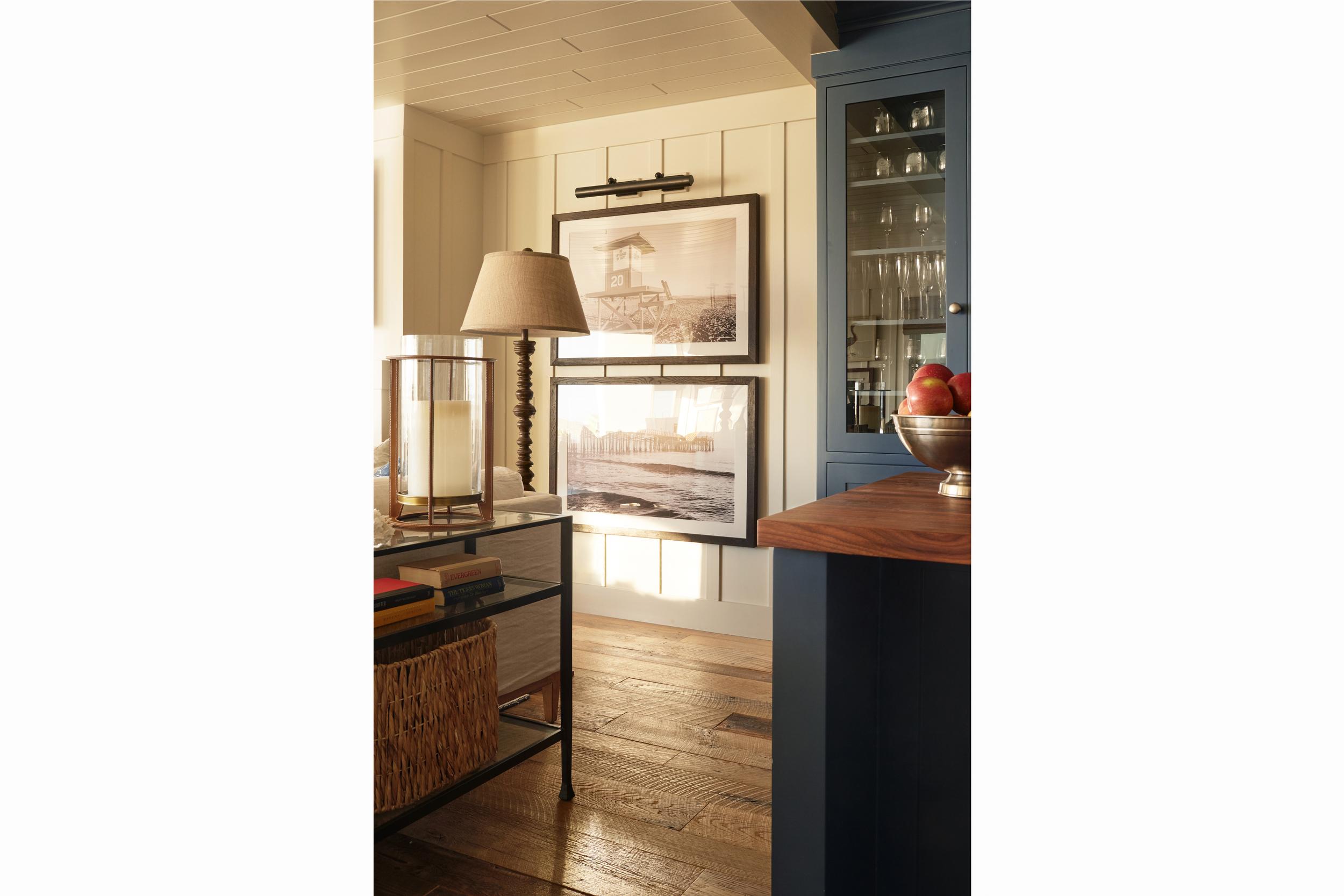 newport beach interior designer brittany stiles blue nautical.jpg