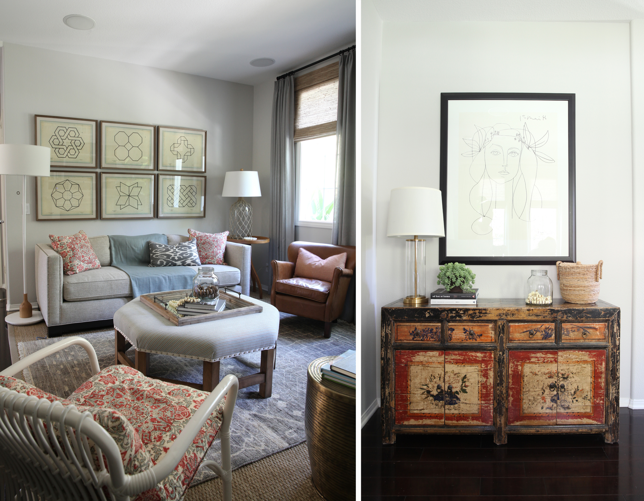 irvine interior designer brittany stiles orange county townhouse small spaces living room transitional.jpg