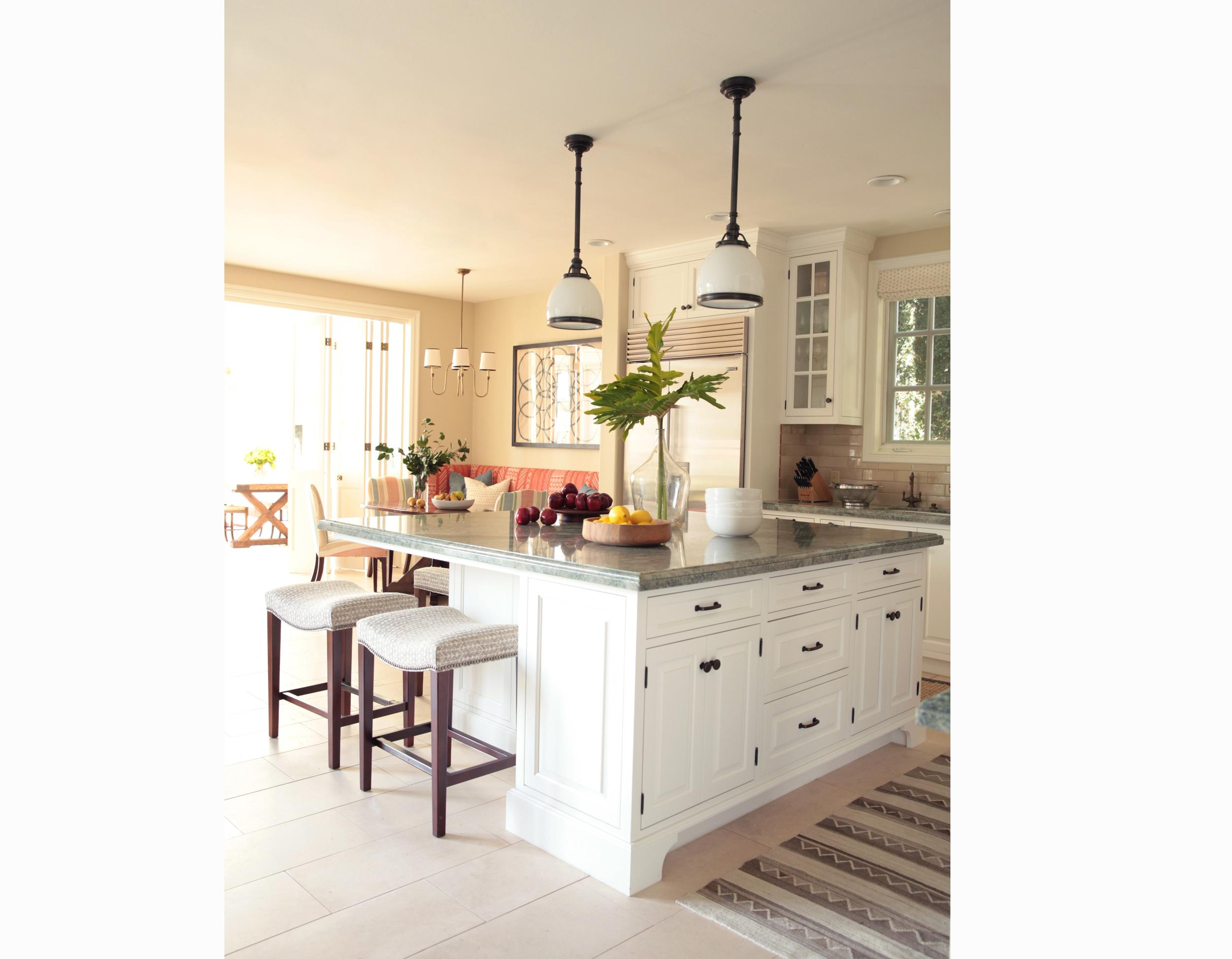 corona del mar kitchen white kitchen interior design orange county brittany stiles island.jpg