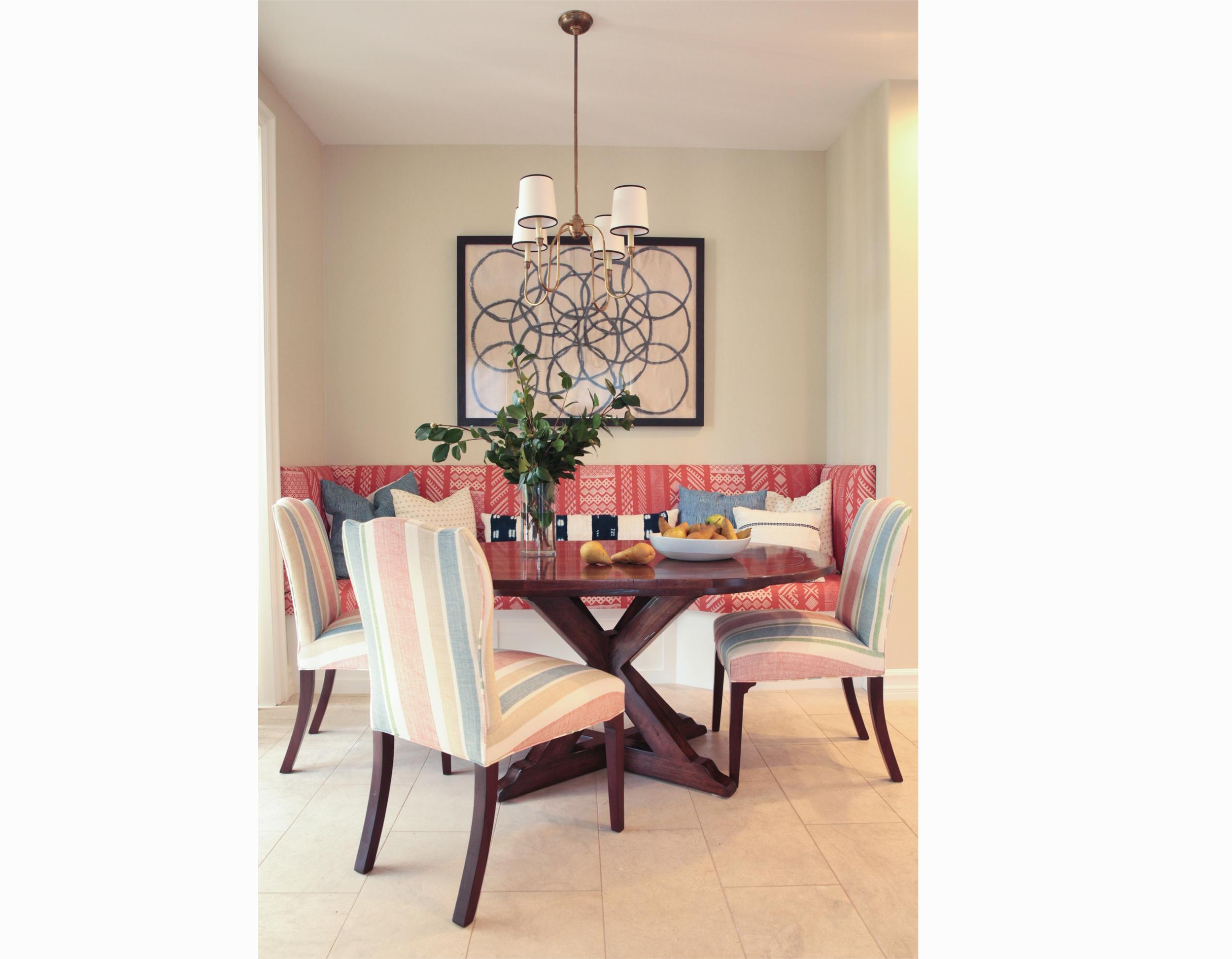irvine interior designer brittany stiles orange county kitchen dining.jpg