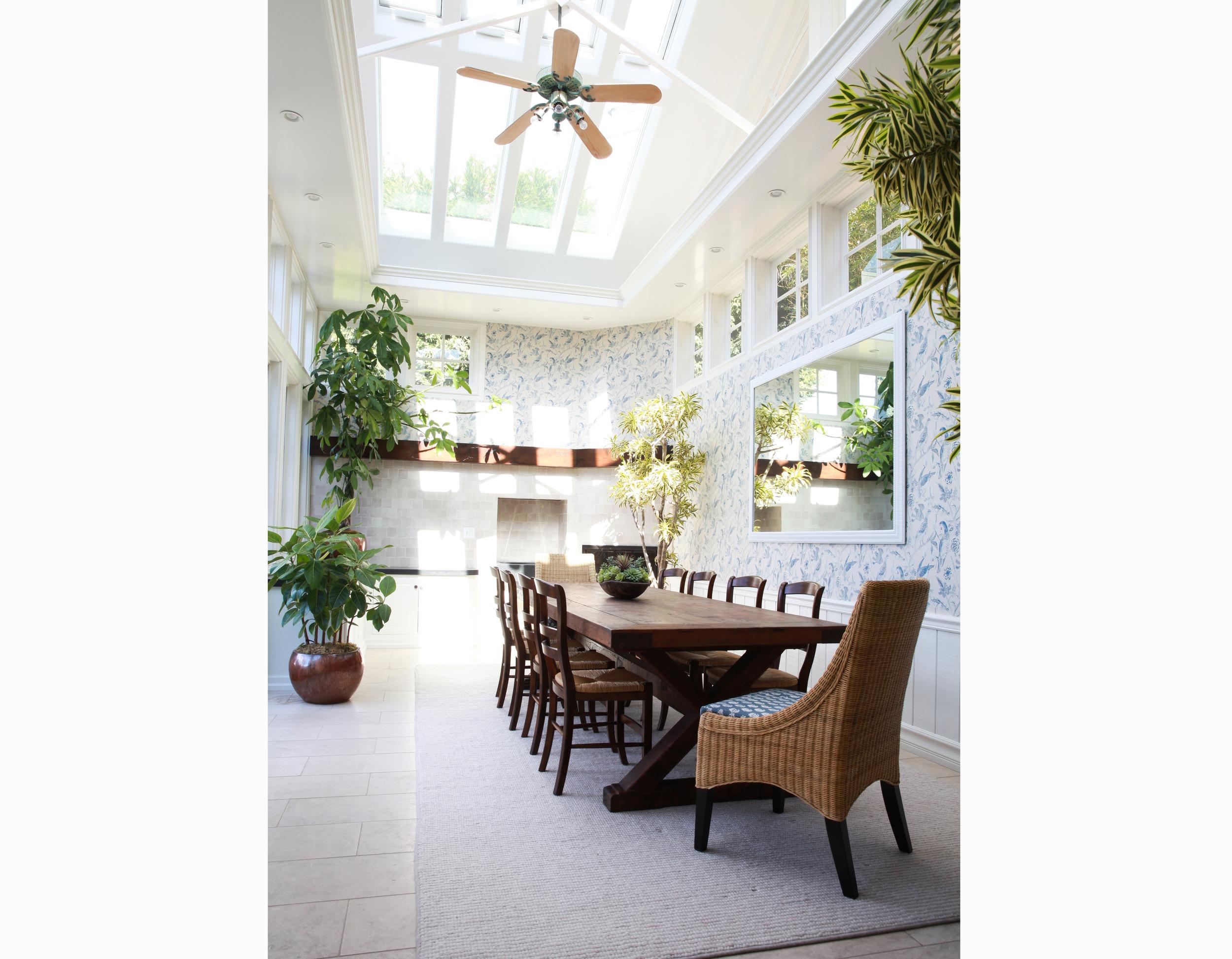 corona del mar newport beach orange county interior design solarium designer.jpg