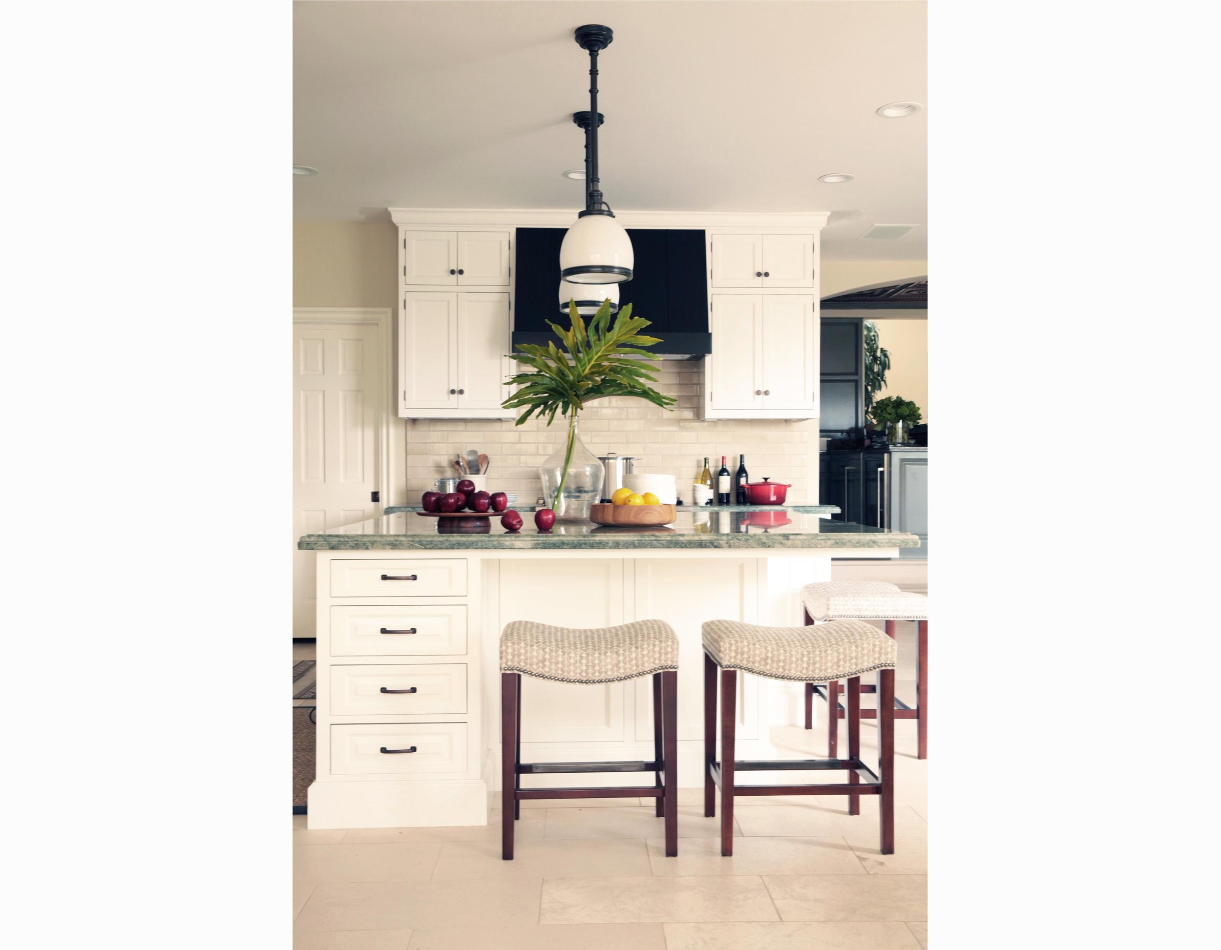 corona del mar kitchen white kitchen interior design orange county brittany stiles 2.jpg