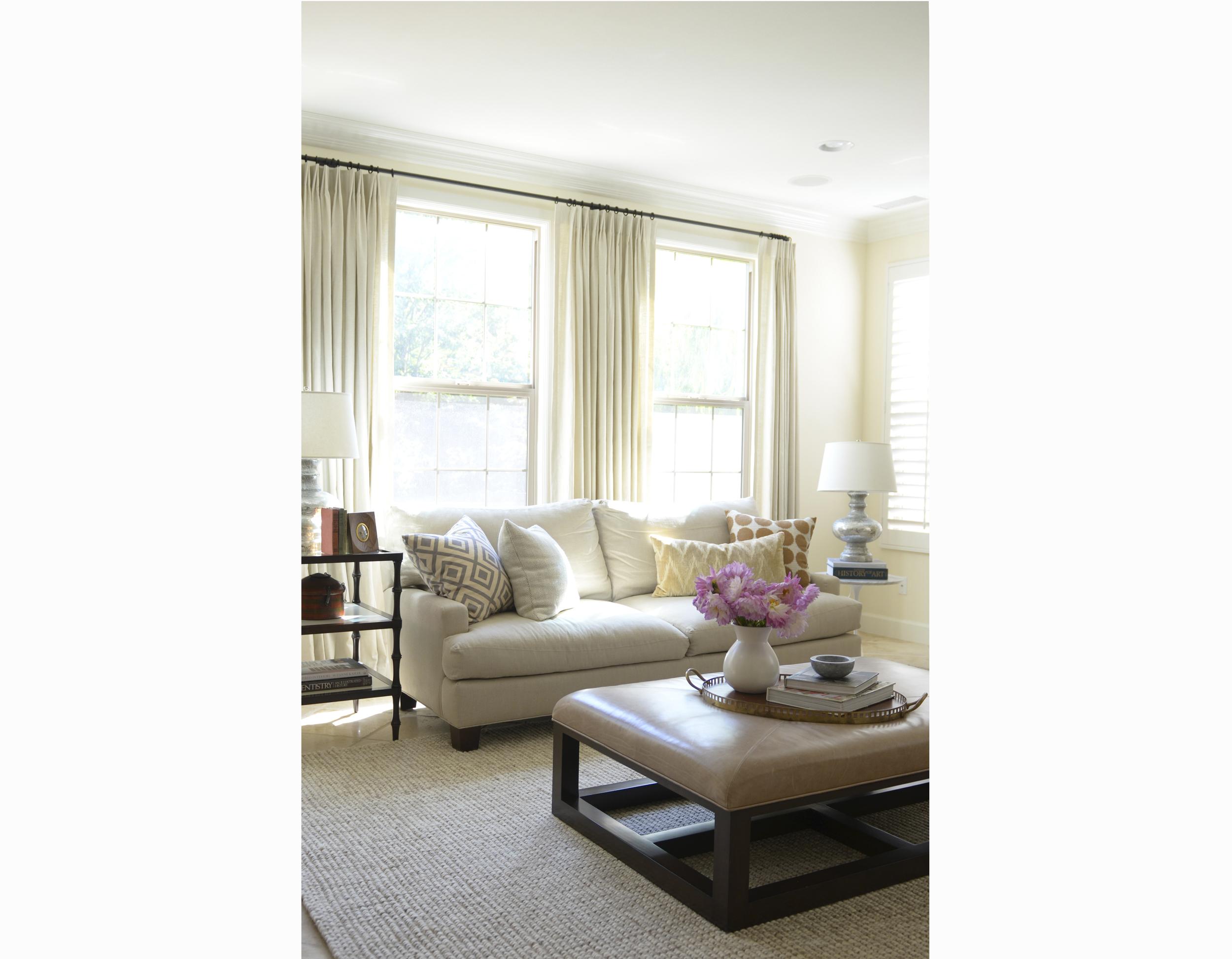irvine interior design white living room orange county interior designer white sofa.jpg