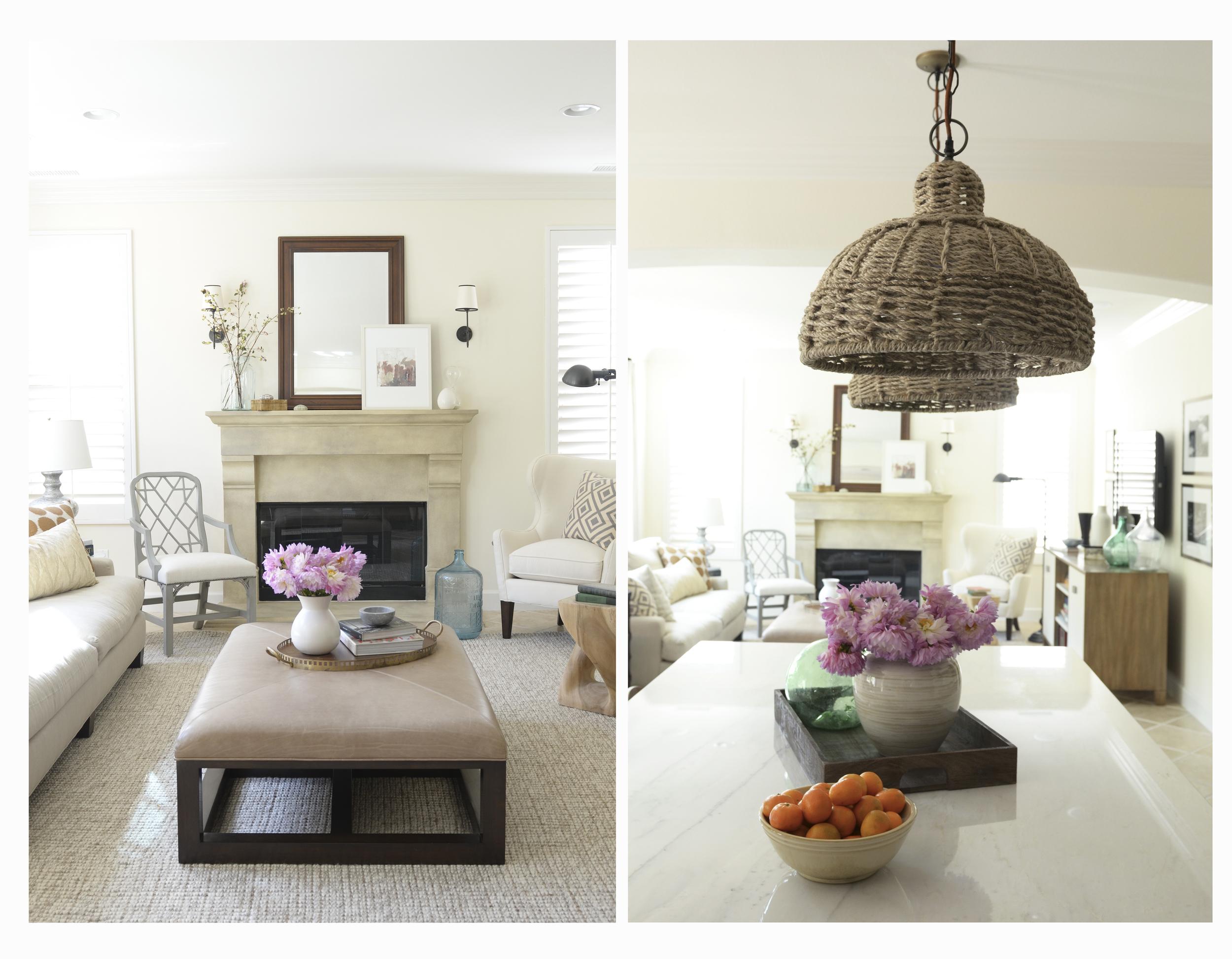 irvine interior design white living room orange county interior designer 2a.jpg