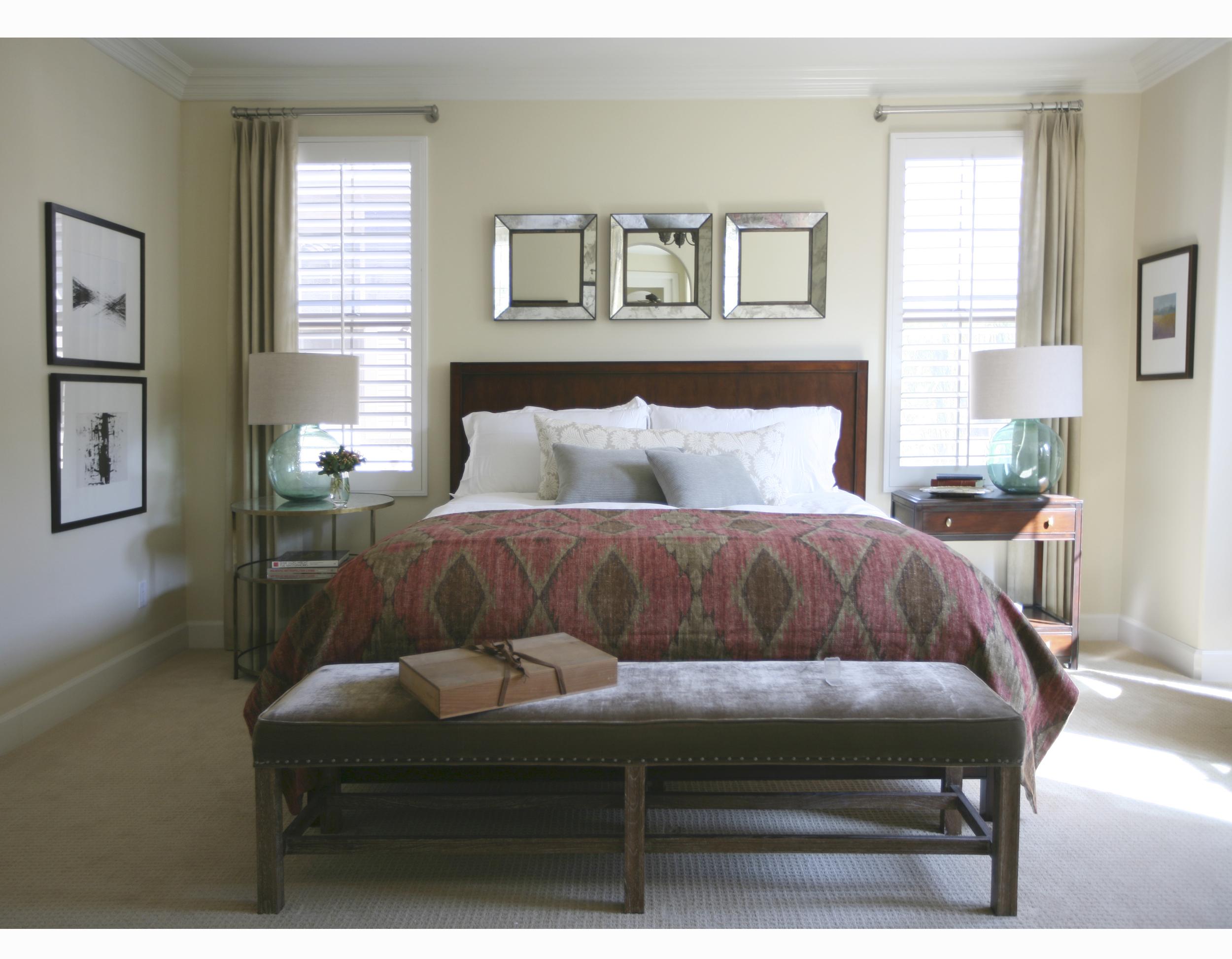 orange county interior designer bedroom design brittany stiles2.jpg