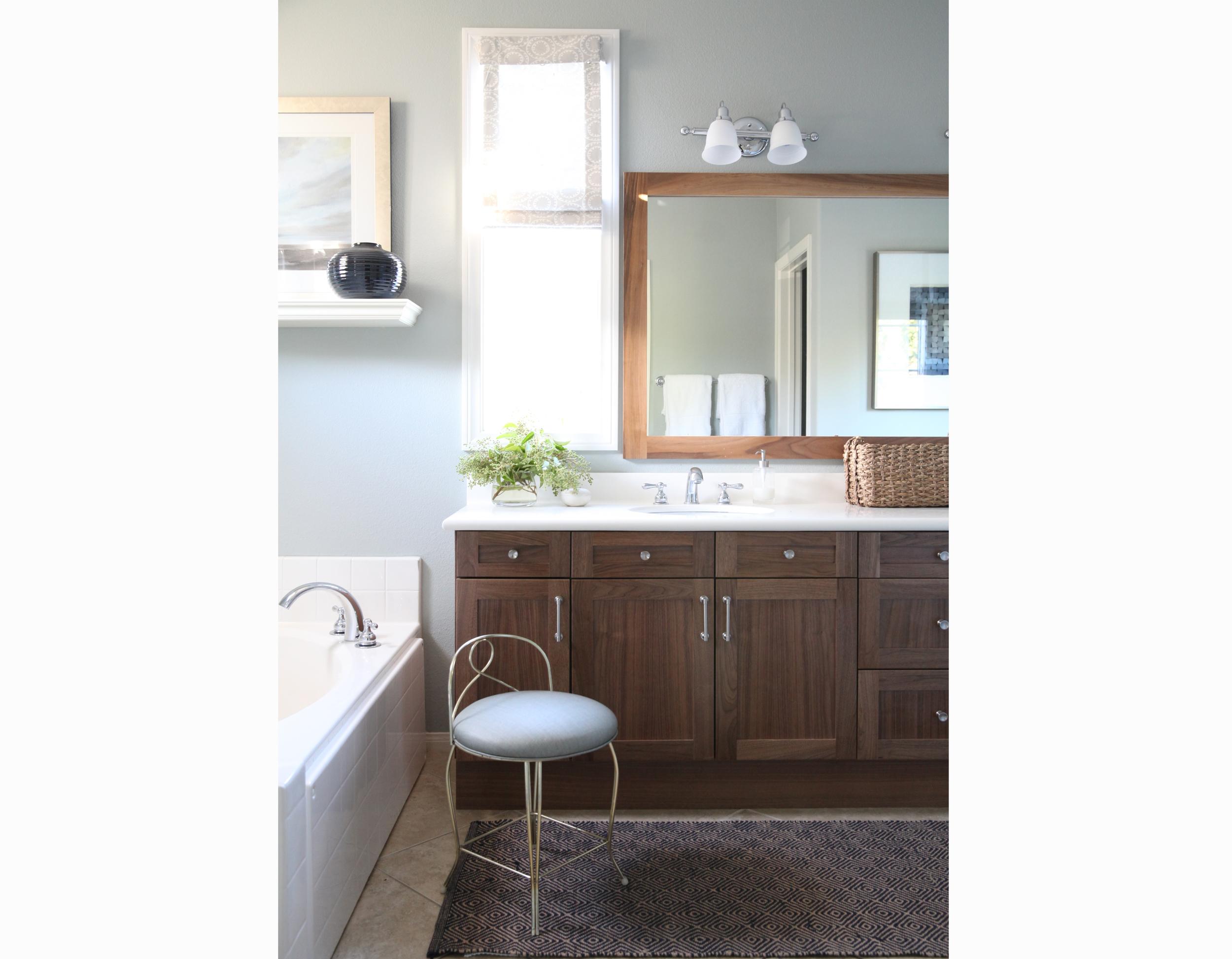 irvine interior designer brittany stiles orange county bathroom 2.jpg