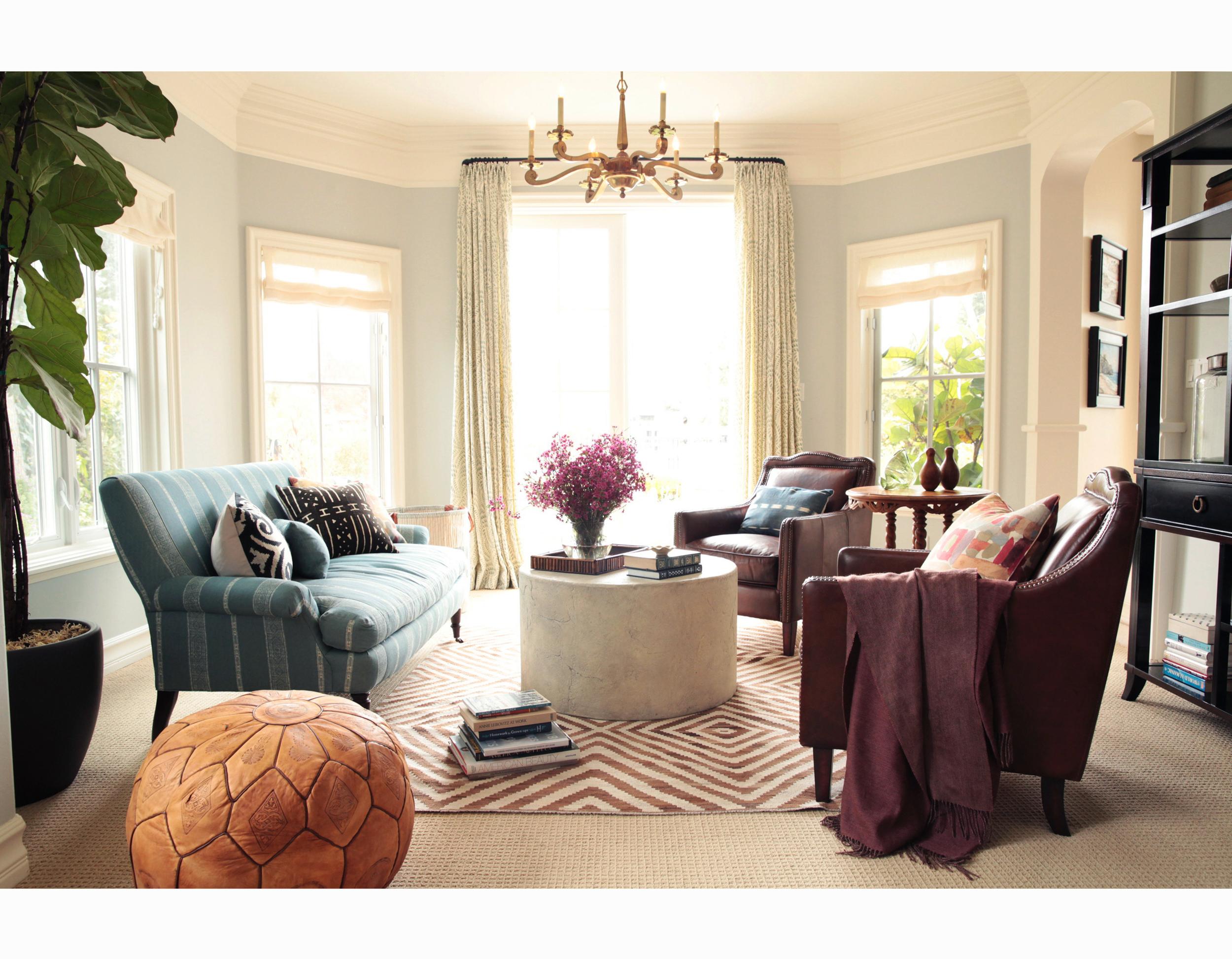 corona del mar interior design newport beach brittany stiles living room purple.jpg