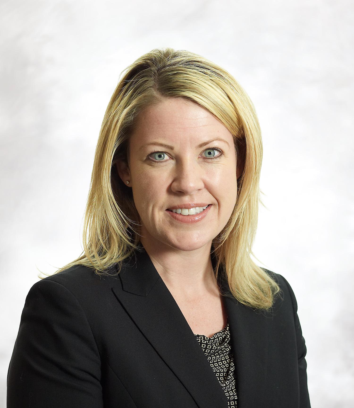 Jennifer Lamb | Committee Member