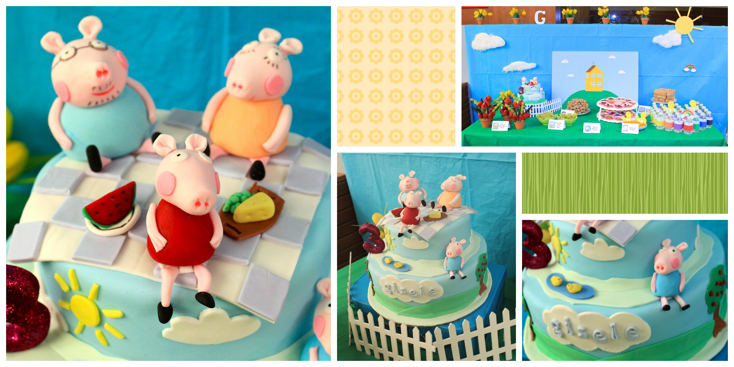 Peppa Pig Collage.jpg