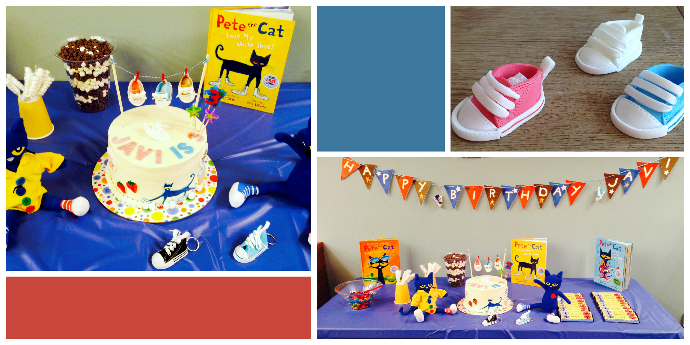 Pete the Cat Collage.jpg