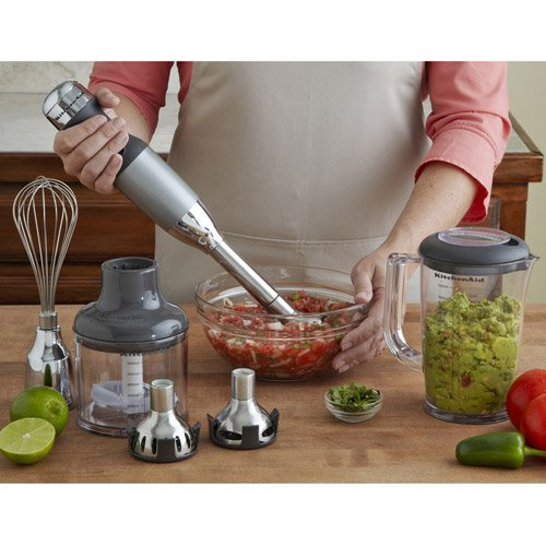 kitchenaid5spimmersionblender.jpg