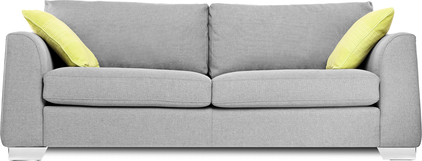 modern-couch-with-pillows@2x.png