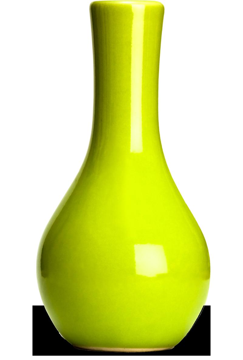 green-vase@2x.png