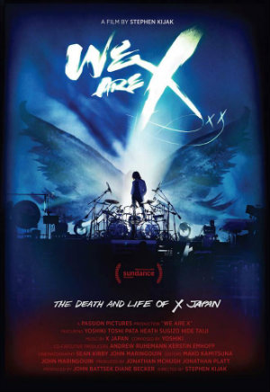 We_Are_X_poster.jpg