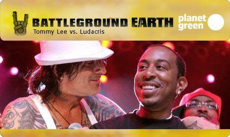 battleground-earth-tommy-lee-ludacris-photo.jpg.600x315_q90_crop-smart.jpg