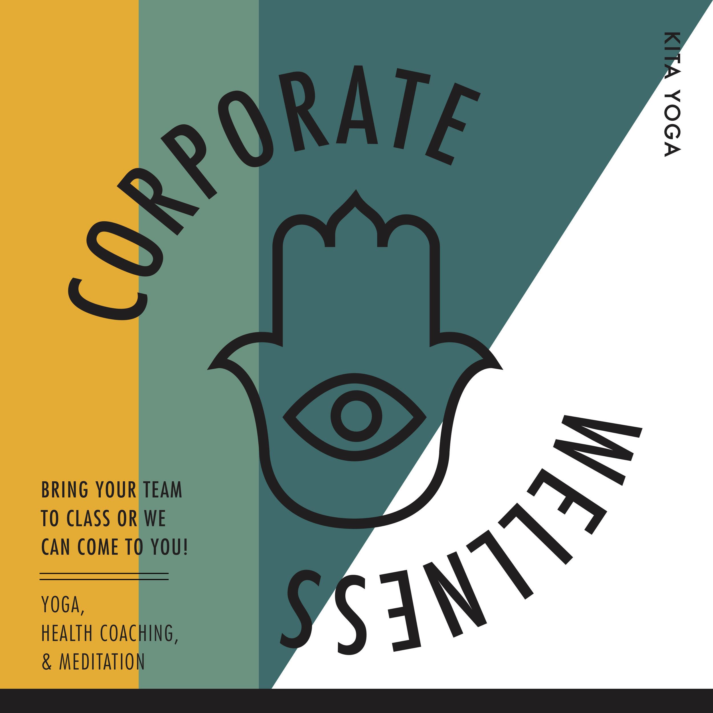 CorporateWellness.jpg