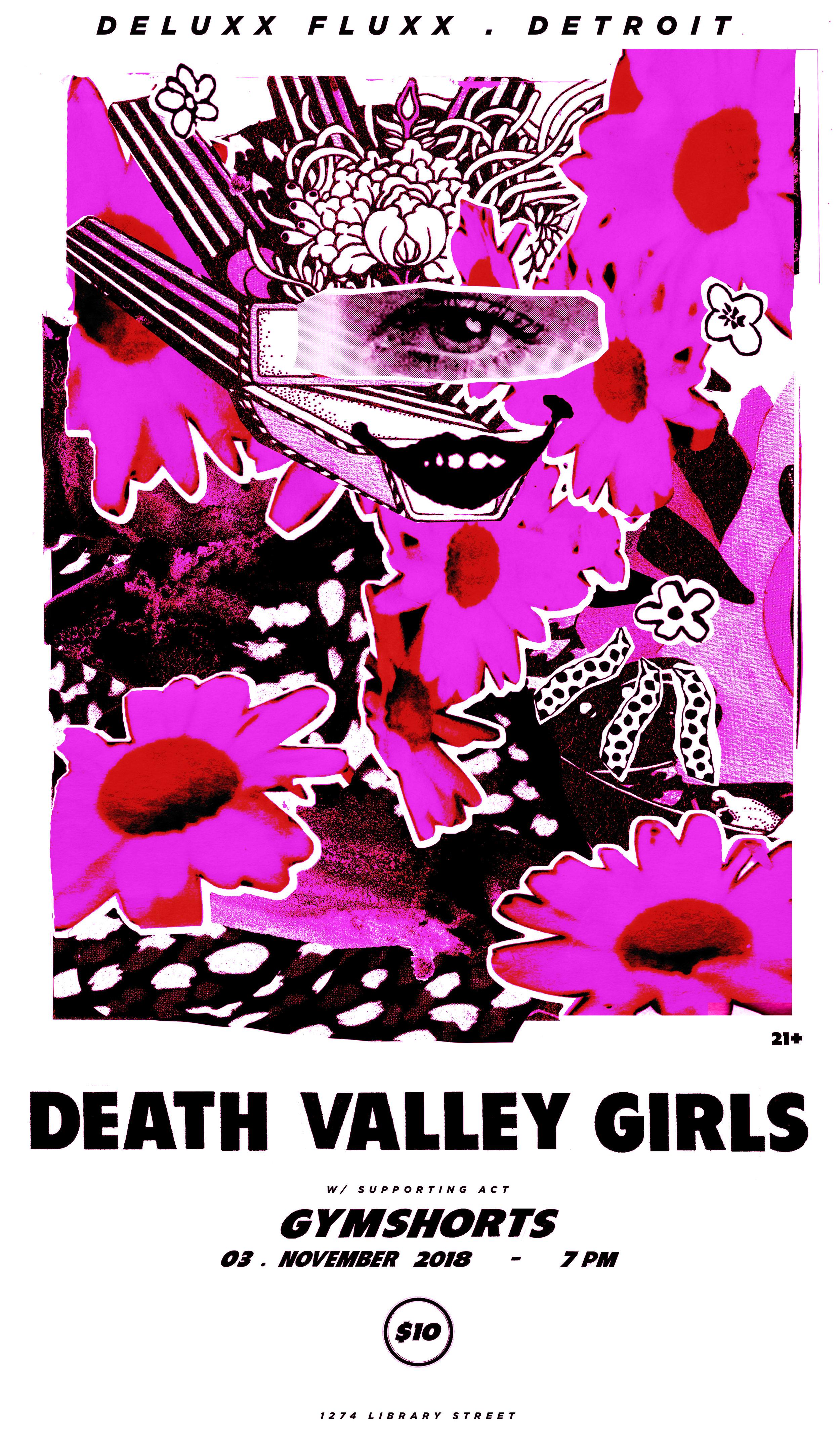 DeathValleyGirls_Flat_03.jpg