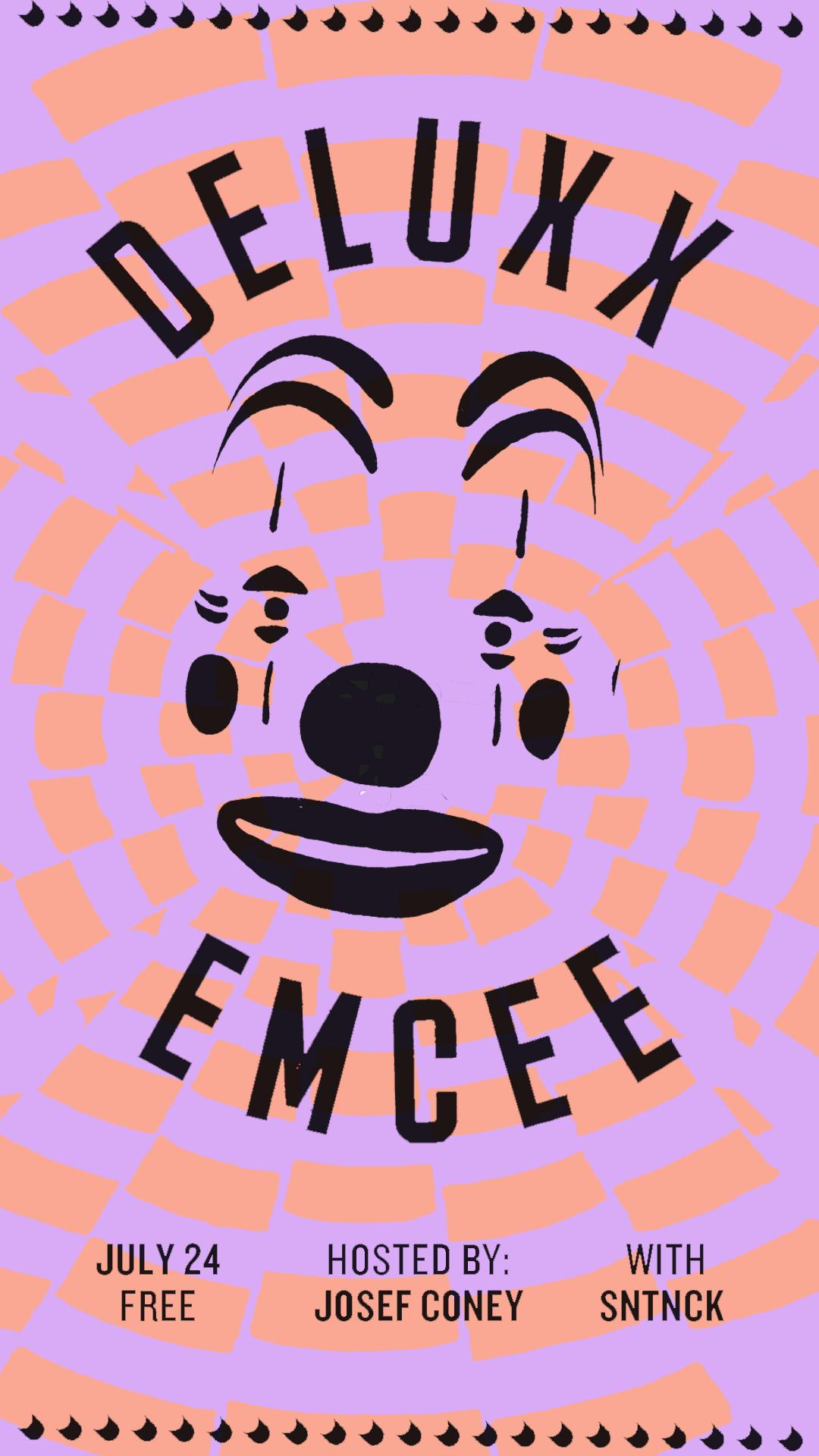 DF_Posters_17_DeluxxEmceIG.jpg