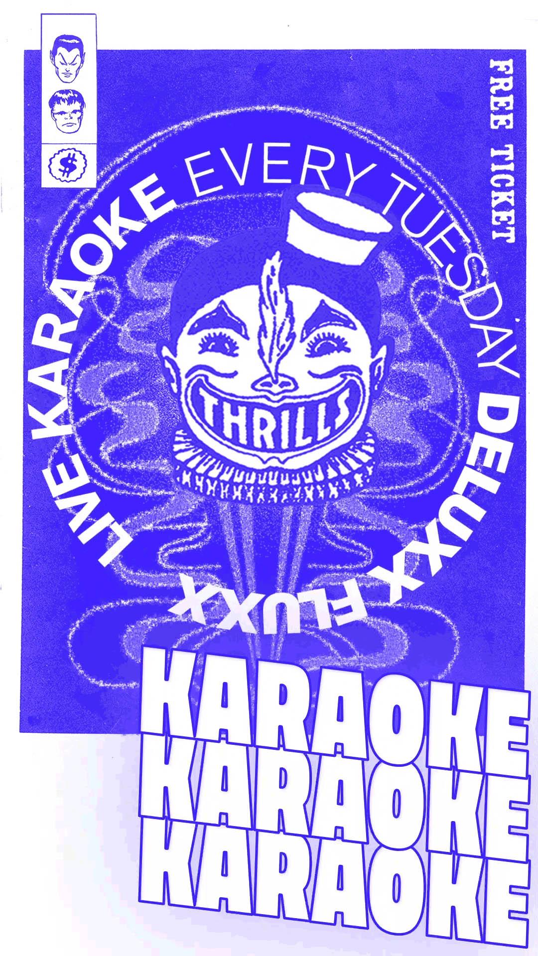 Karaoke_01.jpg