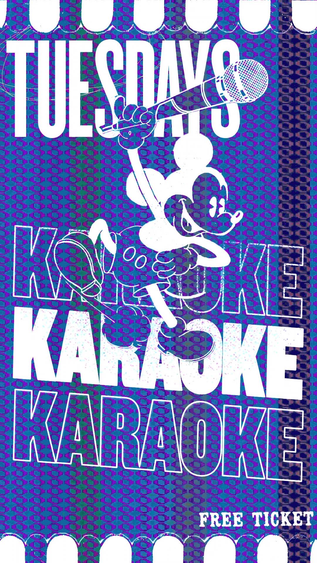 Karaoke_02.jpg