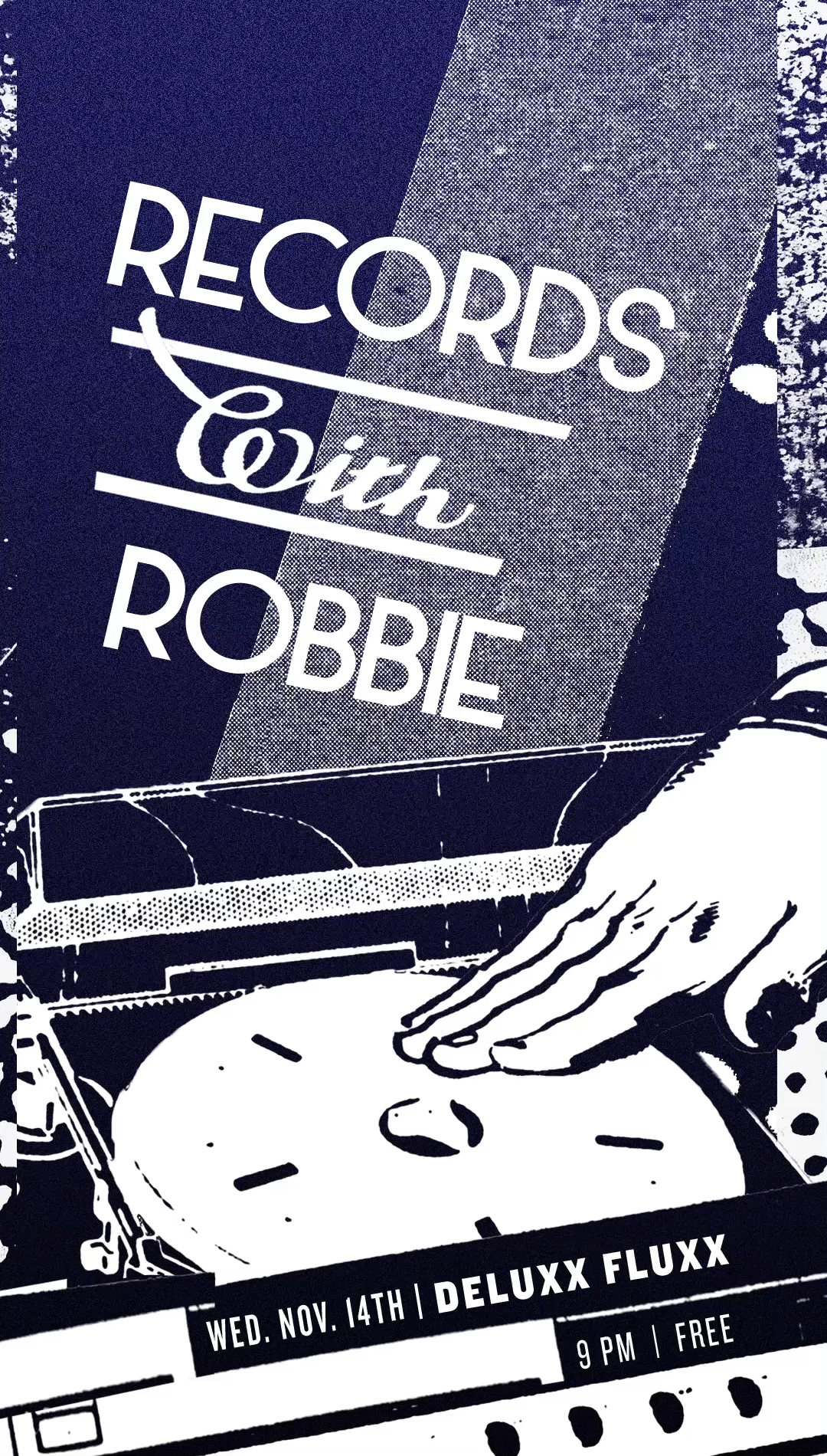 RecordswithRobbie.jpg