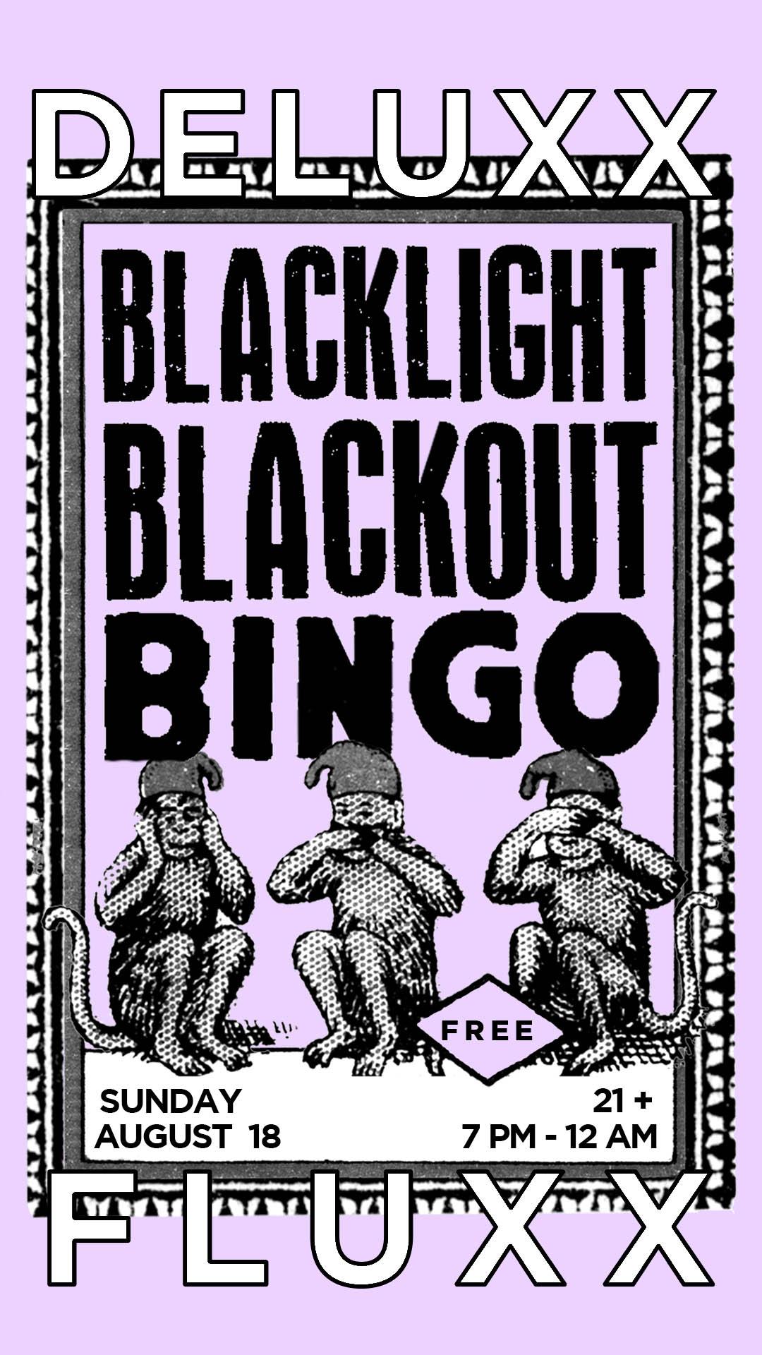 BlacklightBlackoutBingo_IGStory.jpg