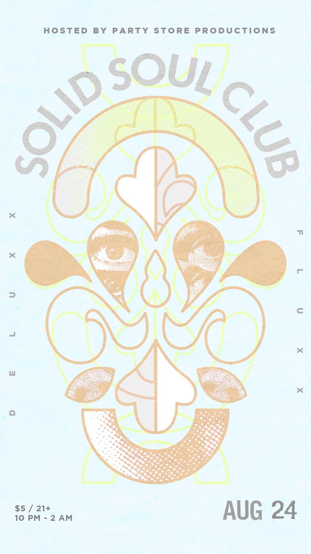 SolidSoulClub.jpg