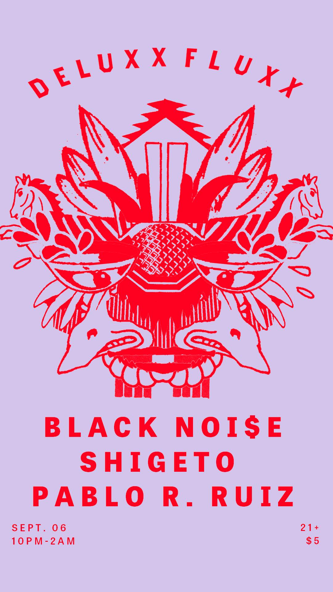 BlackNoi$e_2.jpg