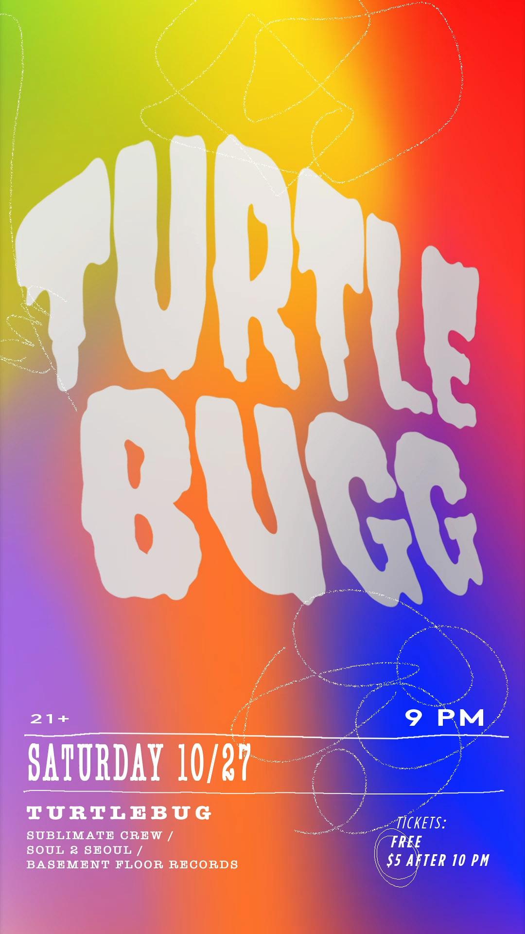 TurtleBugg.jpg