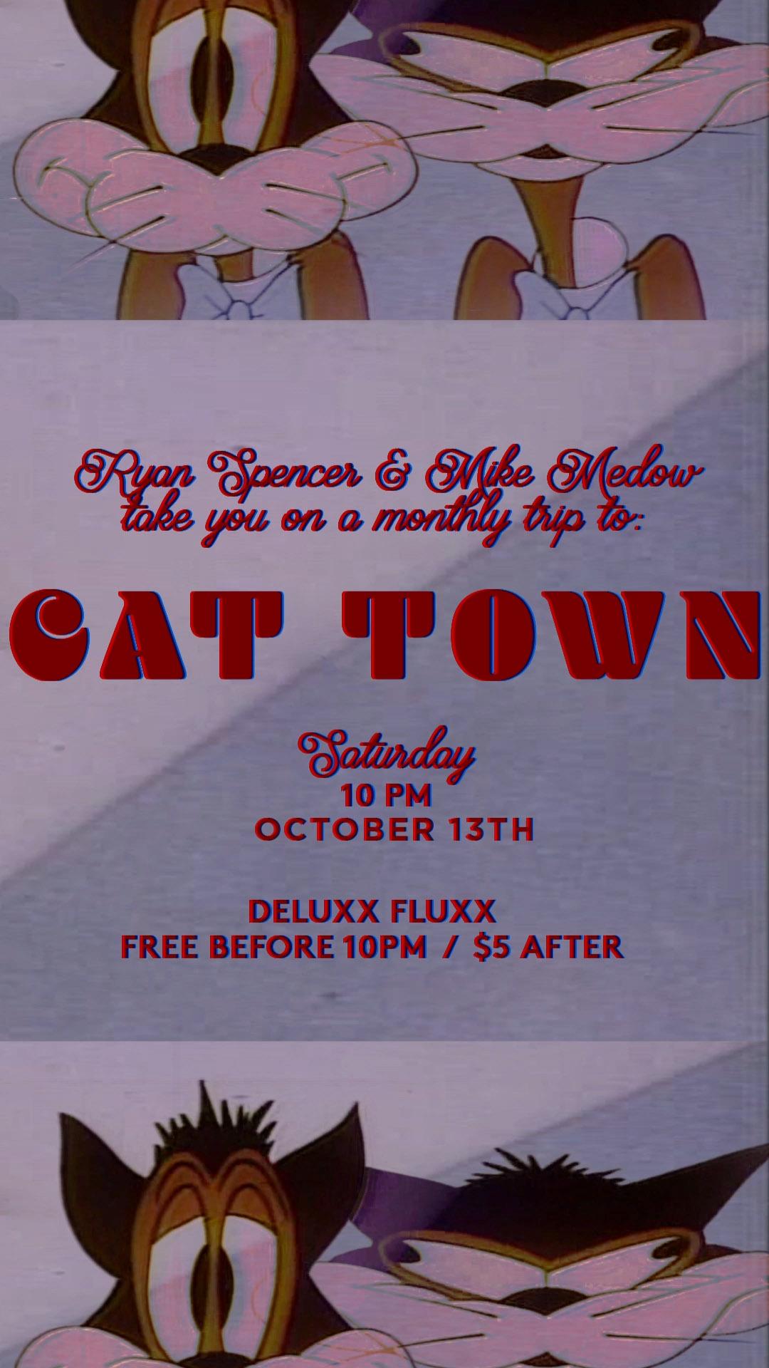 CatTown.jpg