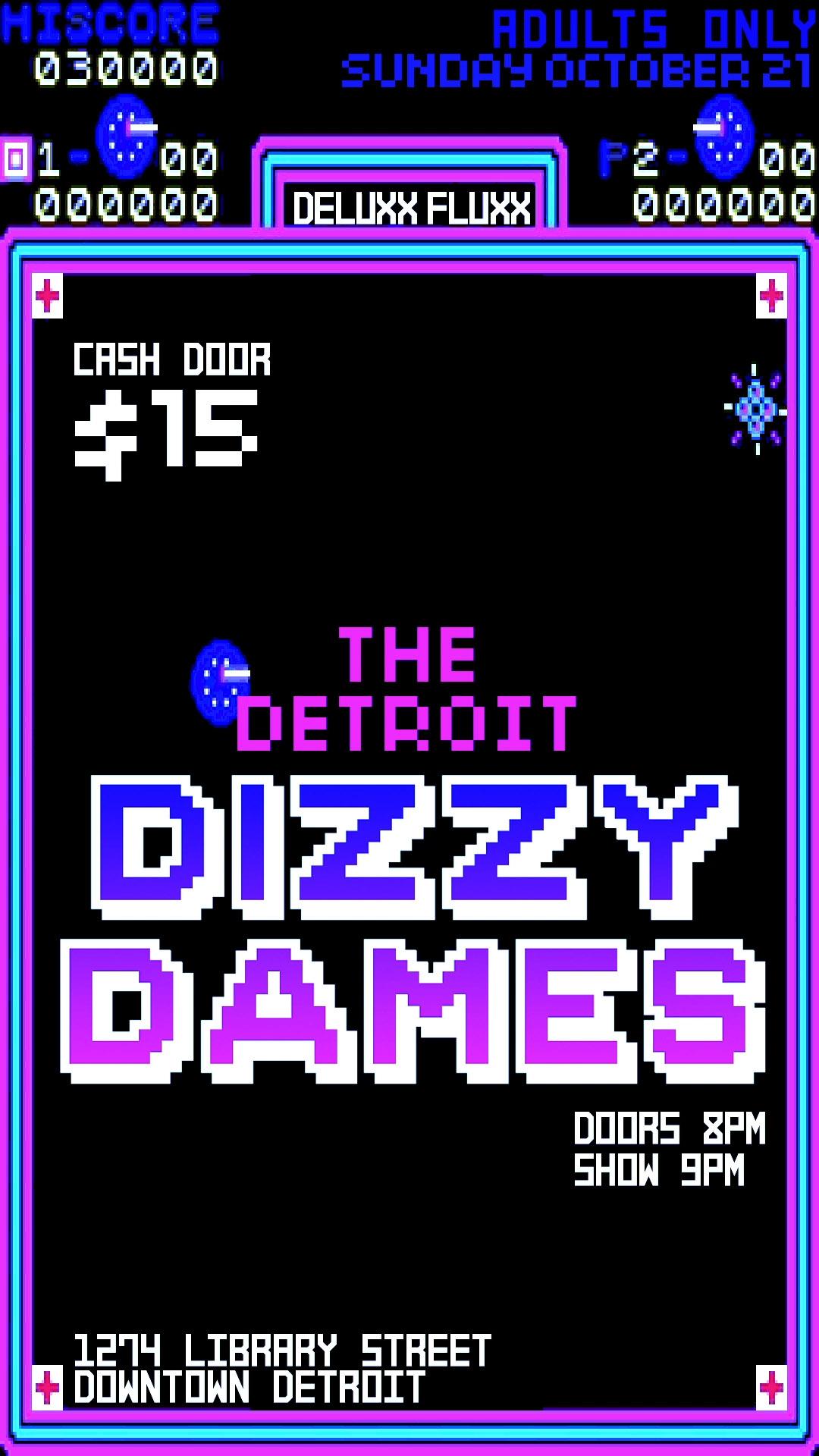 DizzyDames.jpg