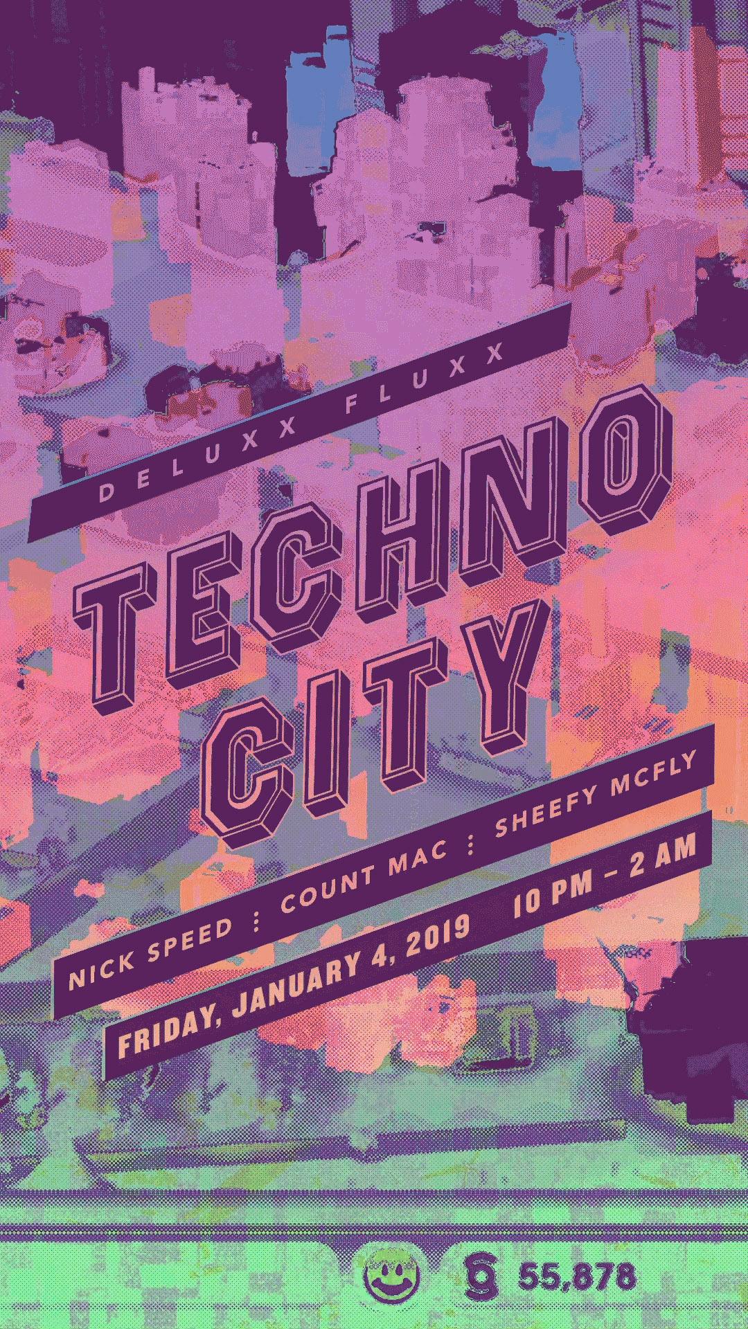 TechnoCity_1.jpg