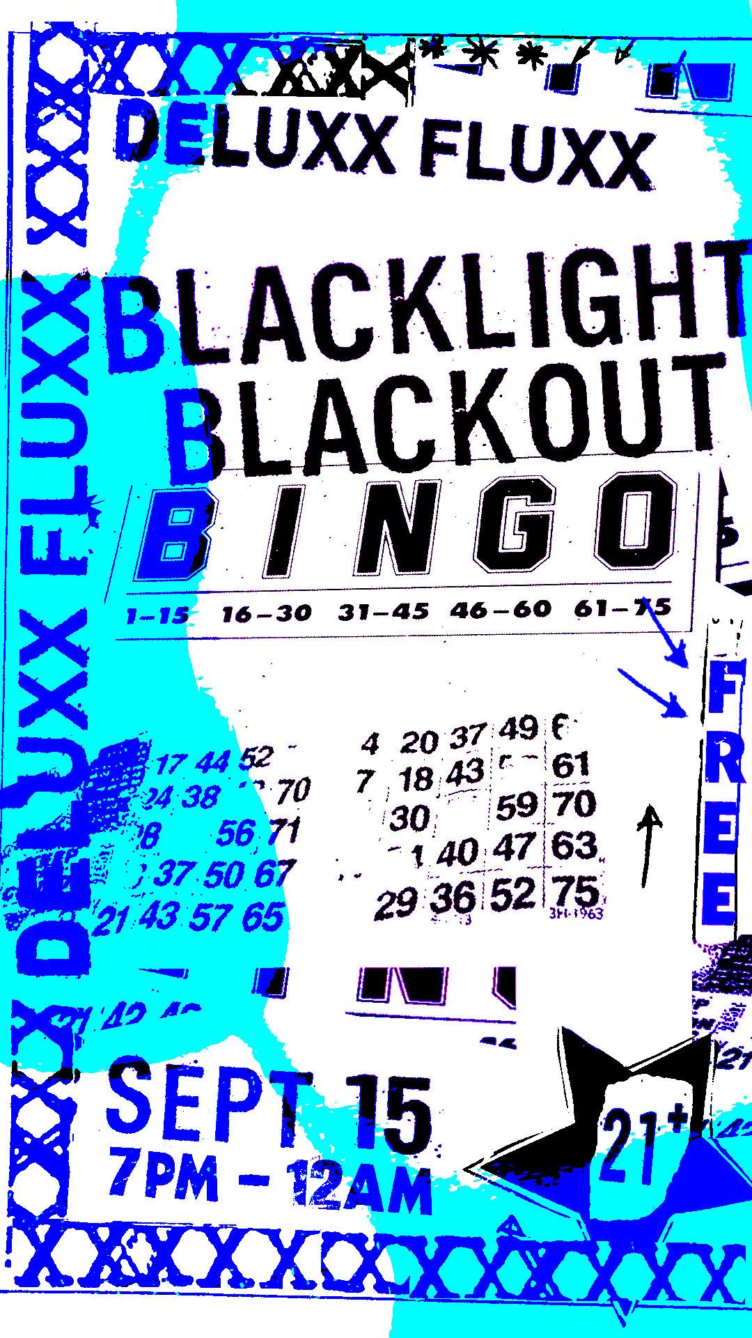 BlacklightBlackoutBingo2.jpg