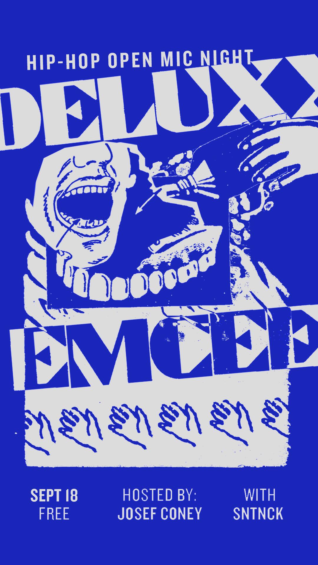 EmceeNight1.1.jpg