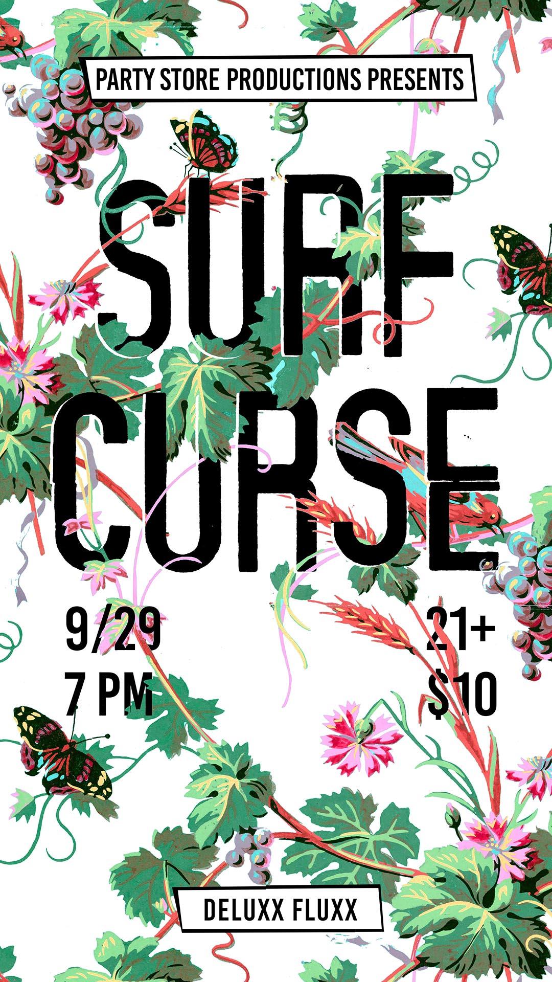 SurfCurse.jpg