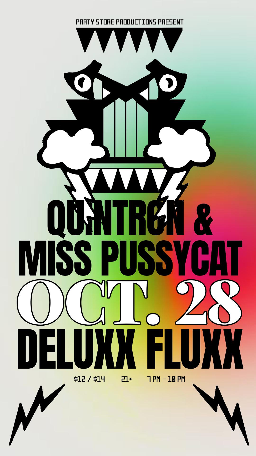 QuintronMissPussycat.jpg