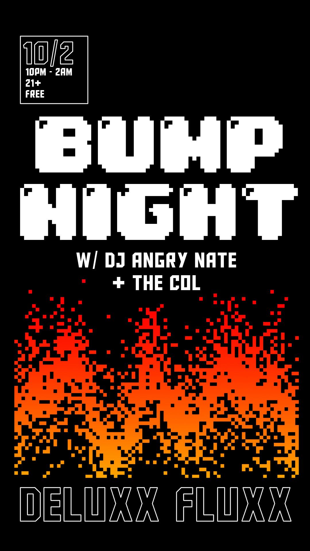 BumpNight.jpg