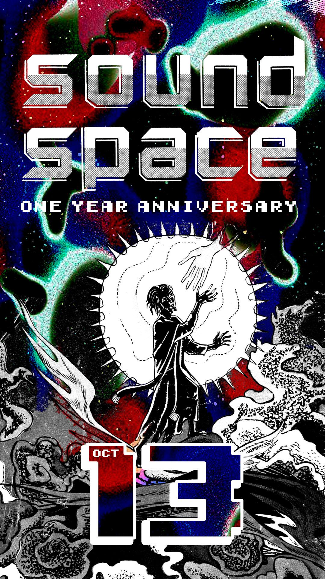 SoundSpace1YearAnniversary.jpg