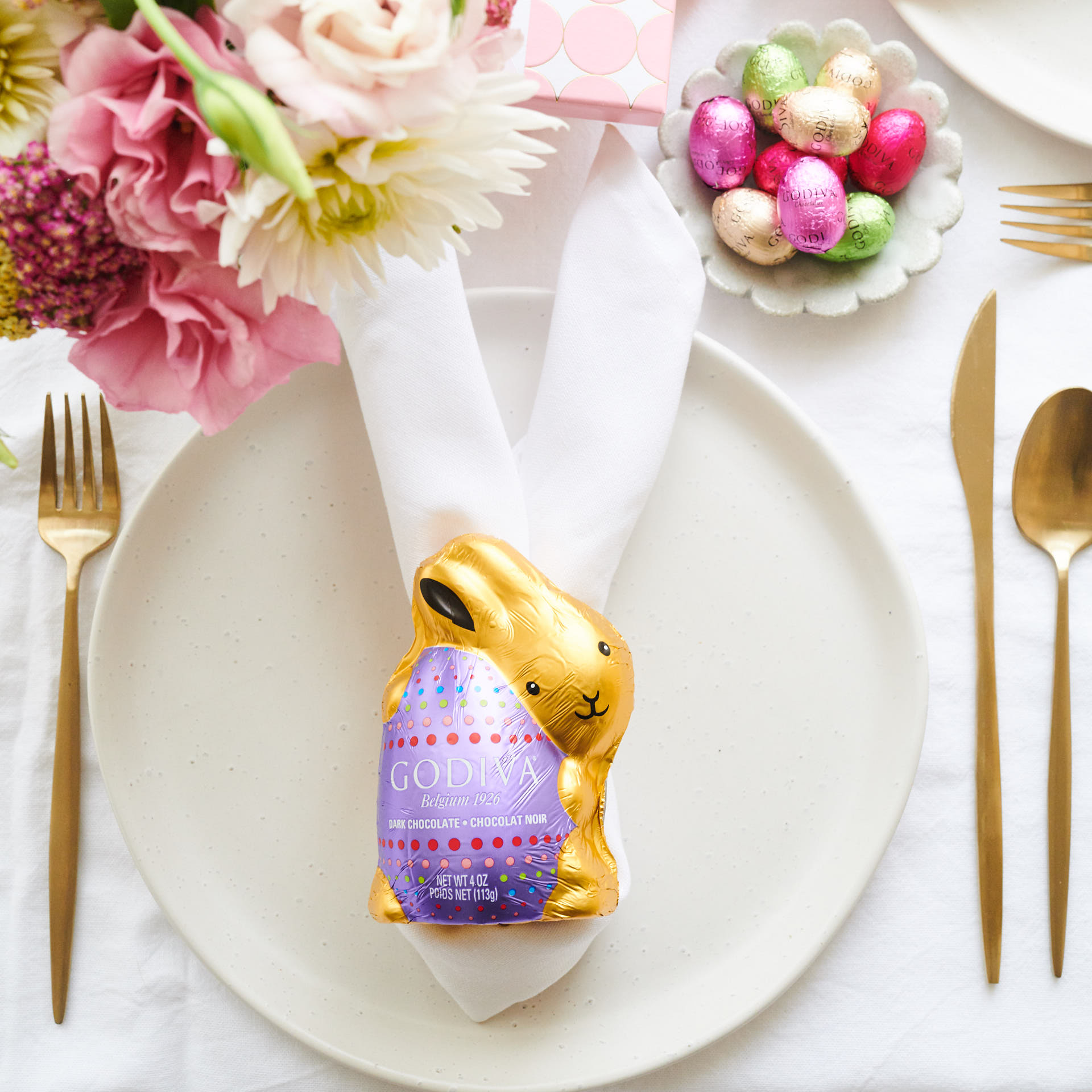 Godiva Easter19_ 26.jpg