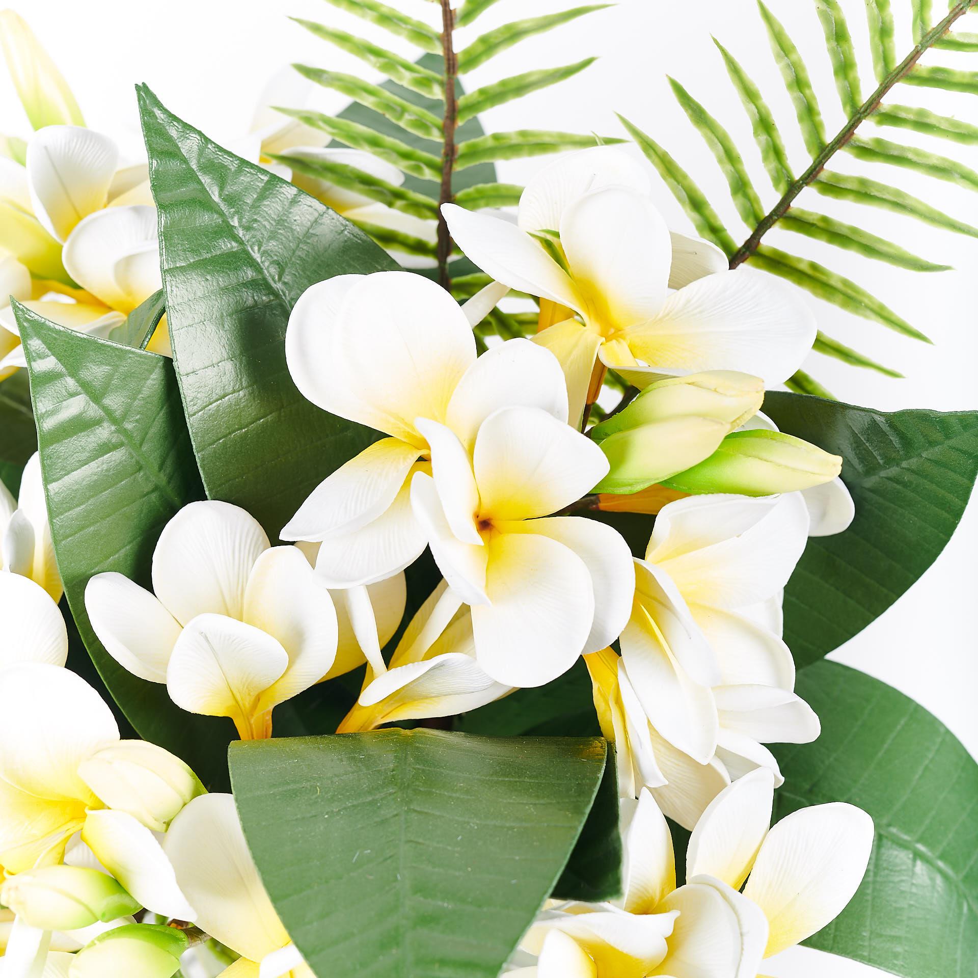 Summer 3 Forever Flowering Real Touch Flower Arrangements.jpg