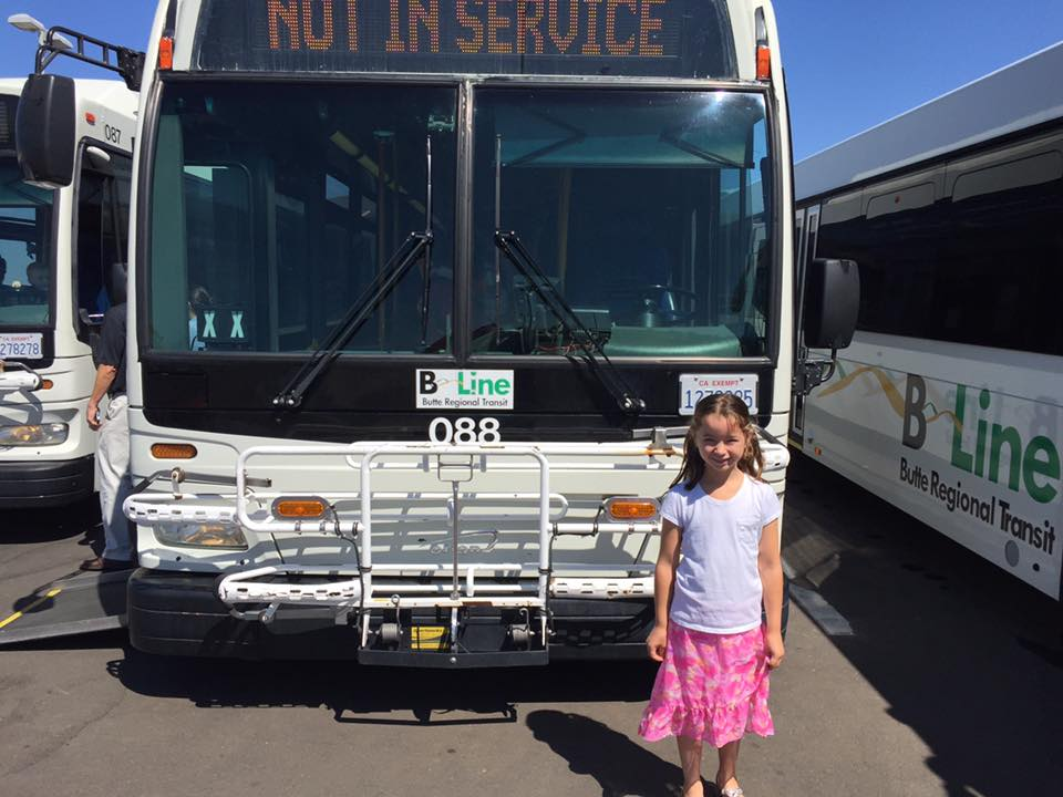 Bus tour Tasha.jpg